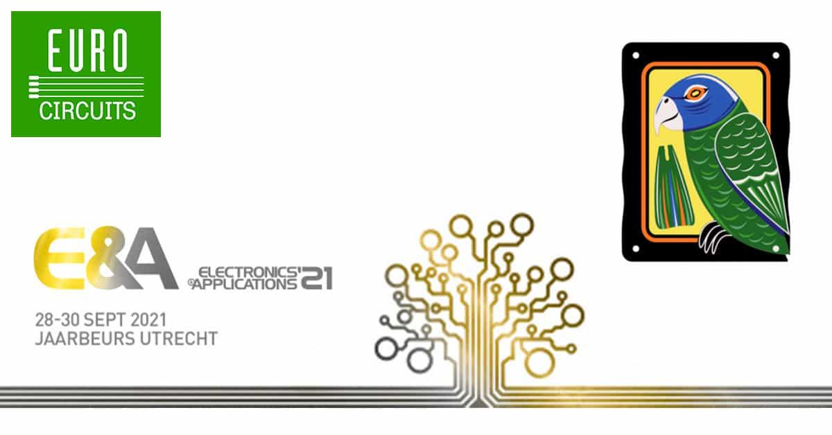 EA-2021-Featured-Image
