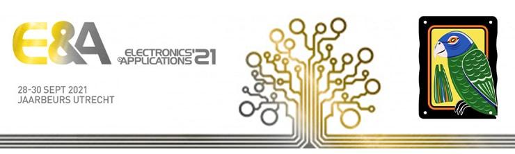 EA-2021-Newsletter-Banner