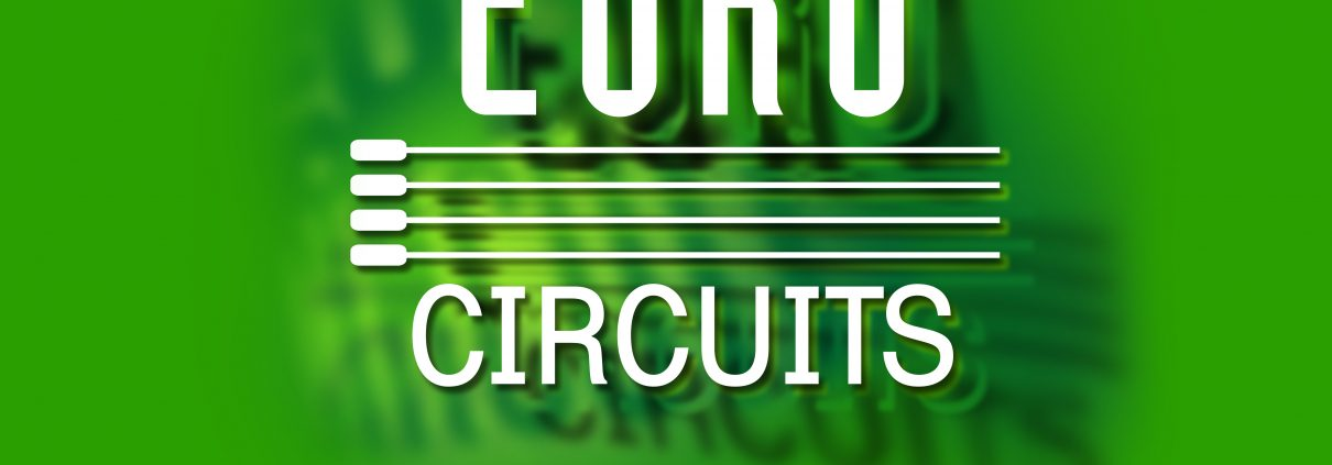Tolerances on PCB - Blog - Eurocircuits
