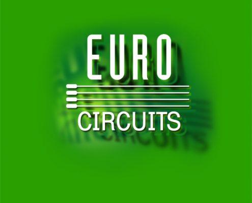 EC logo_RGB_5cm_2015