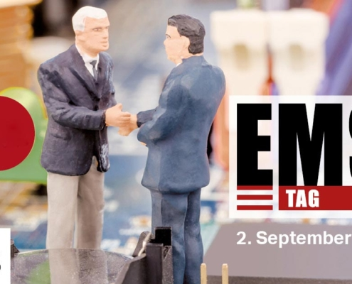 EMS-Tag-Featured-Image
