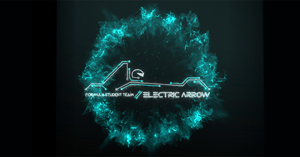 Electric-Arrow-2019