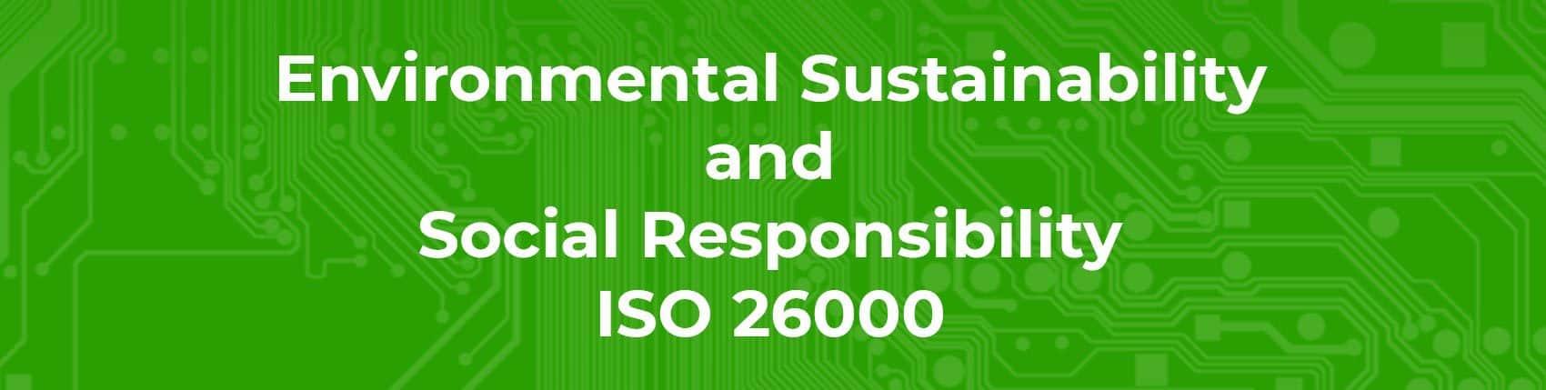 Environmental-Sustainability-Blog-Banner