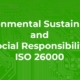 Environmental-Sustainability-Featured-Image