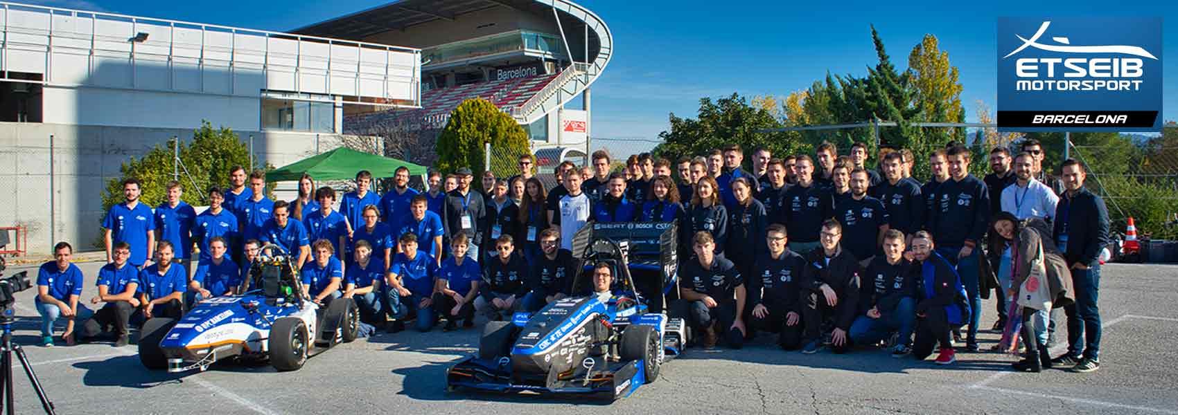 Etseib-Motorsport-Blog-Banner
