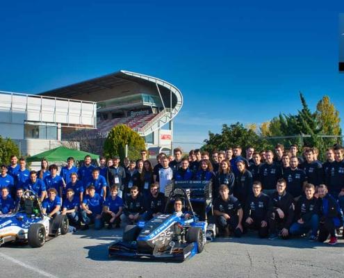 Etseib-Motorsport-Featured-Image