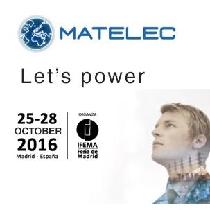 Eurocircuits_at_Matelec-2016