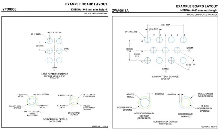 Example-Board-Layout-Web