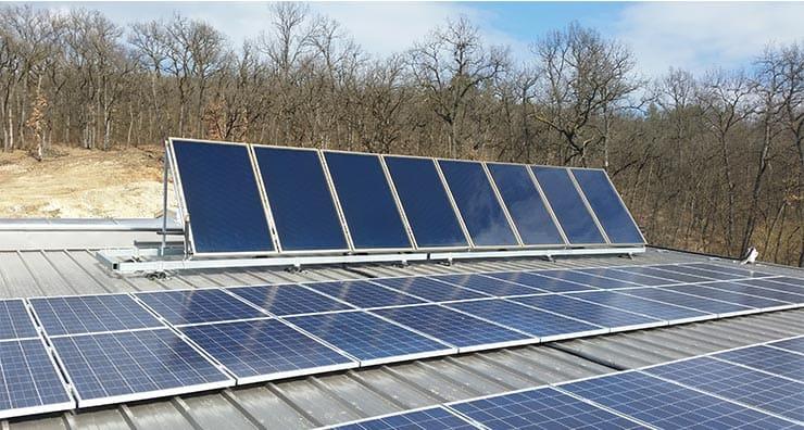Existing-Solar-Panels-in-Eger