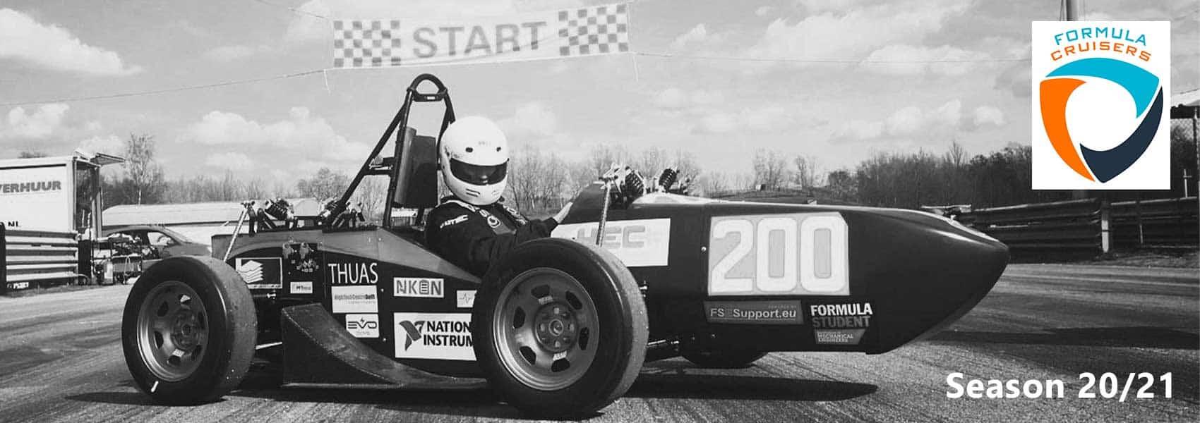 Formula-Cruiser-Blog-Banner