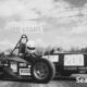Formula-Cruiser-Featured-Image