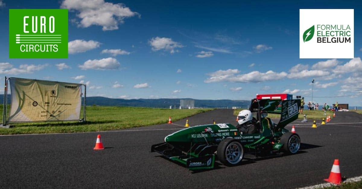 Formula-Electric-Belgium-Featured-Image