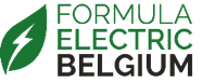 Formula Electric Belgium LOGO