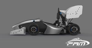 Formula-Racing-Miskolc-2020