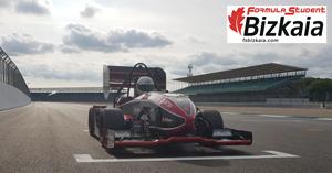Formula-Student-Bizkaia-2019