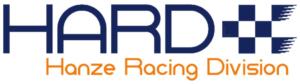 HRD-Logo-Web