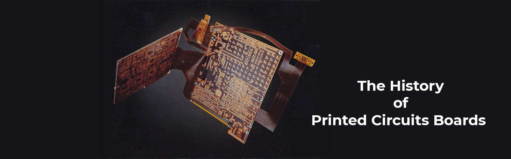 History of PCB's Blog-Banner