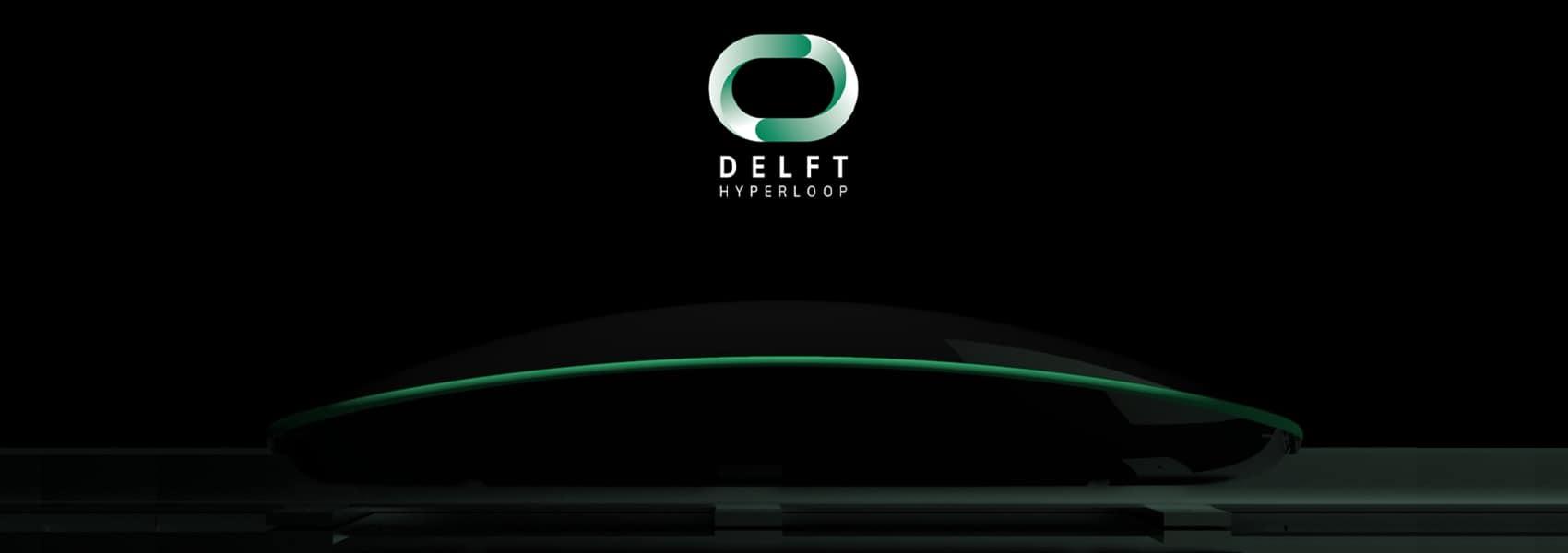 Hyperloop-Blog-Banner