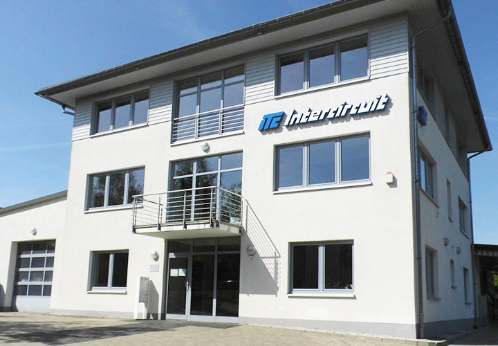 ITC-Burkhardsdorf-2