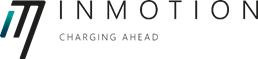 InMotoin Logo
