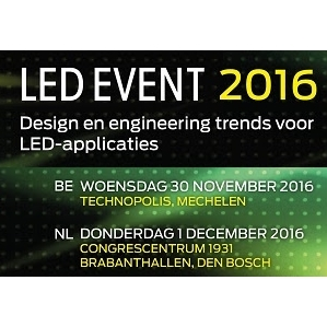 LED_event_in_Belgium_and_Holland