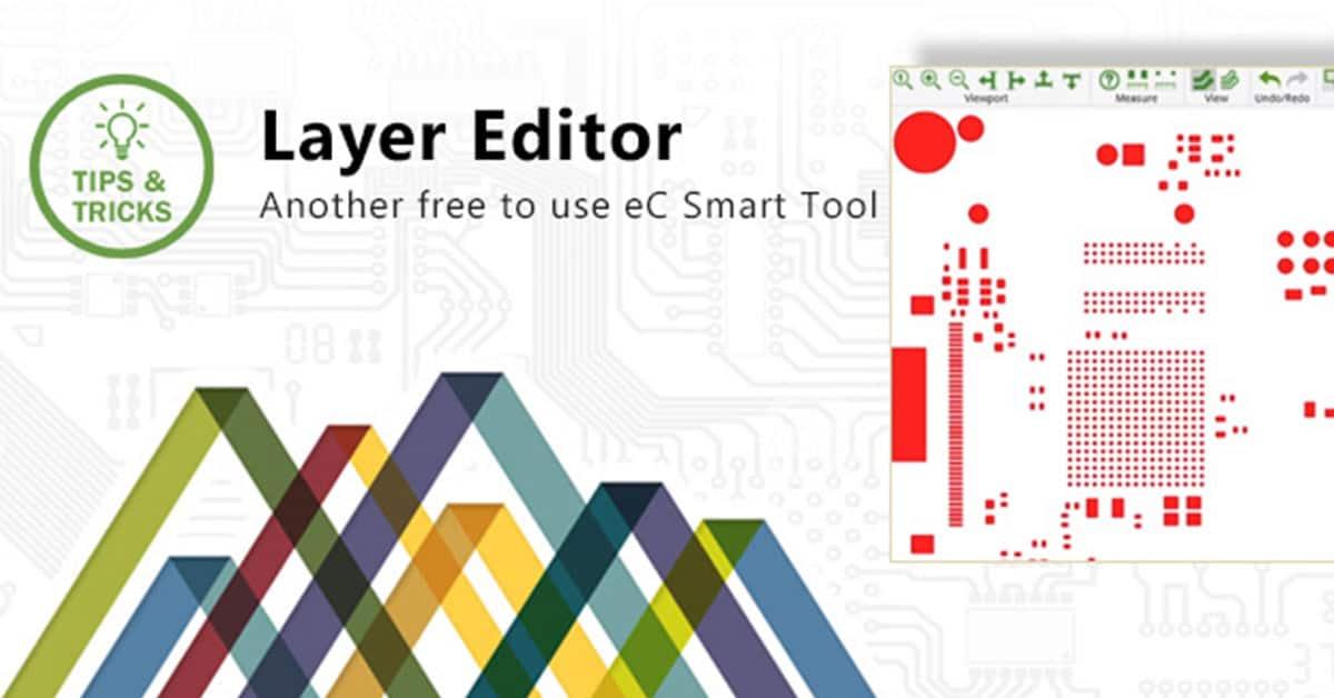 Layer Editor Banner