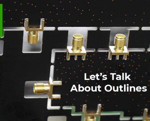 Lets-Talk-About-Outlines-Featured-Image
