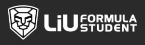 LiU Formula Student Logo