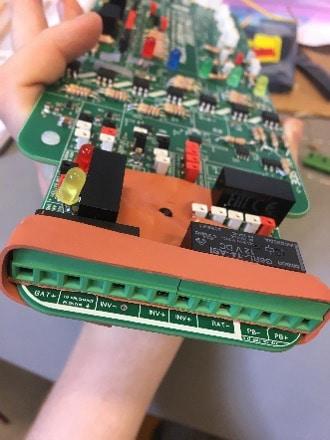 LiU-Version-2-Master-PCB-Web