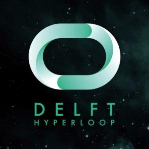Logo-Delft-Hyperloop-Web