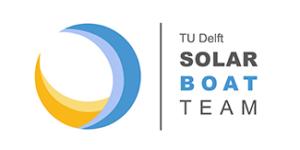 TU-Delft-Solar-Boat-Team-Logo