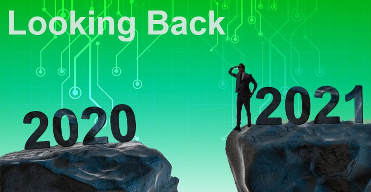 Looking-Back-at-2020-Newsletter-Banner