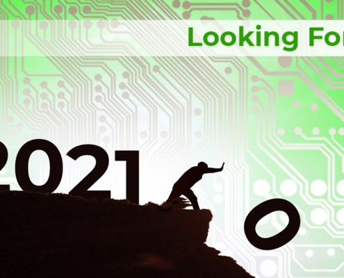 Looking-Forward-Featured-Image