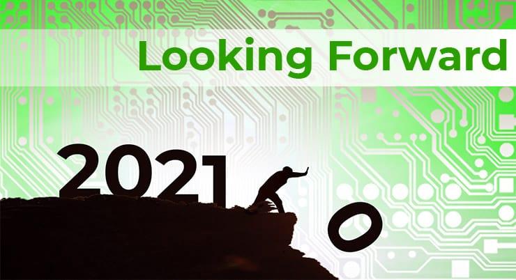 Looking-Forward-Newsletter Banner