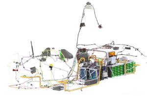 Dynamis-PRC-Low&High-Voltage-CAD