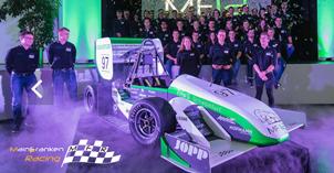 Mainfranken-Racing