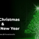 Merry-Christmas-2020-Featured-Image