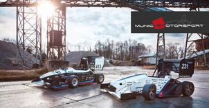 Munich-Motorsport
