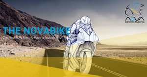 Nova-Electric-Bike-2019