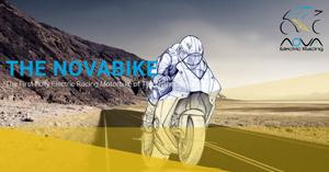 Nova-Electric-Bike-2019
