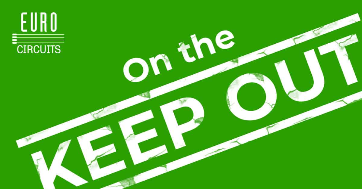 On-the-keepouts-Featured-Image