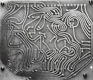 PCB-1943-source-Reinhard-Kluger