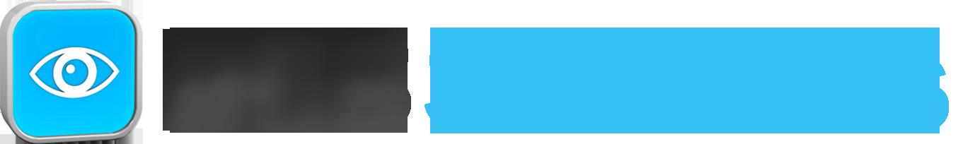 PCB Services Logo