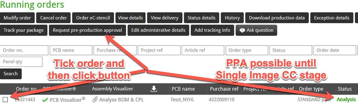 PPA-Screenshot-1-Web