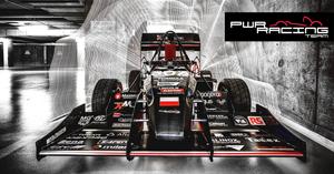 PWR-Racing-Team-2019