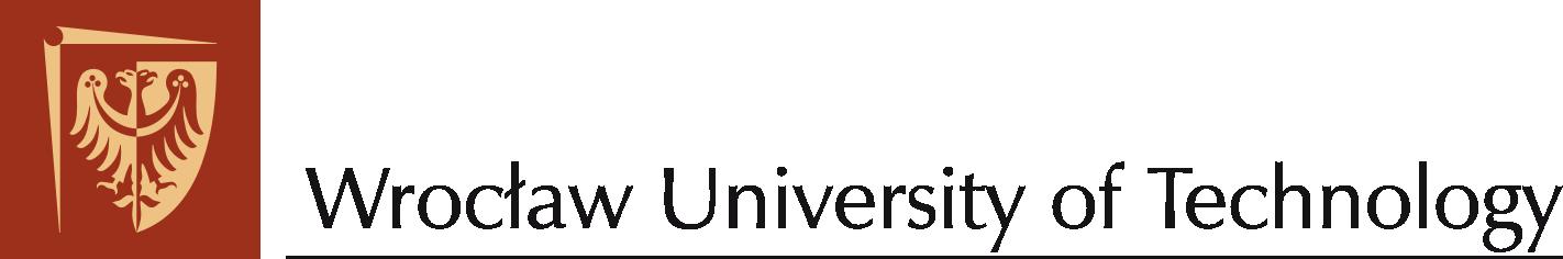 PWr-logo
