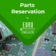 Parts-Reservation-Featured-Image