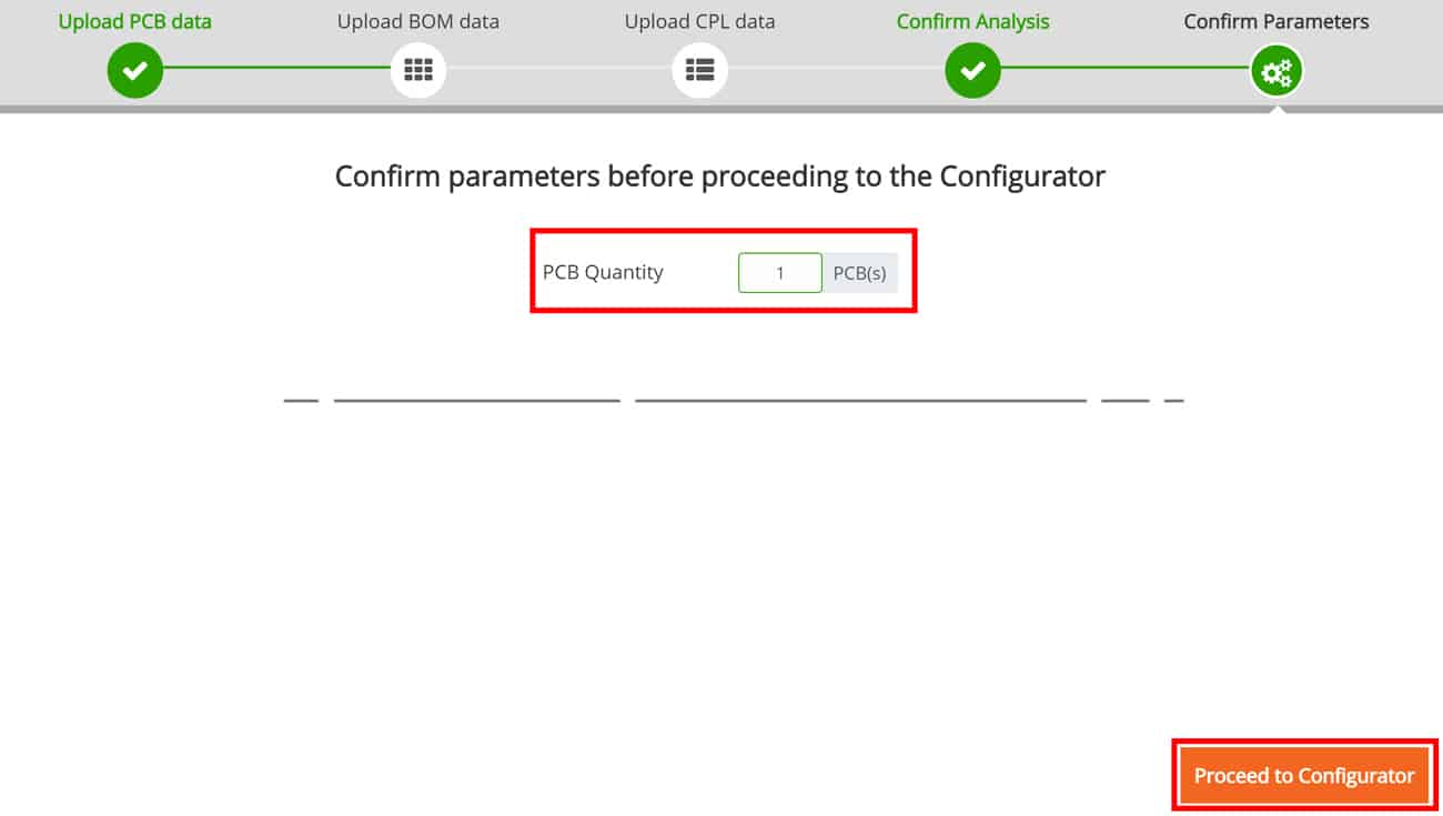 Proceed-to-PCB-Configurator