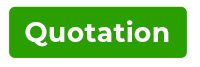 Quotation Button with link