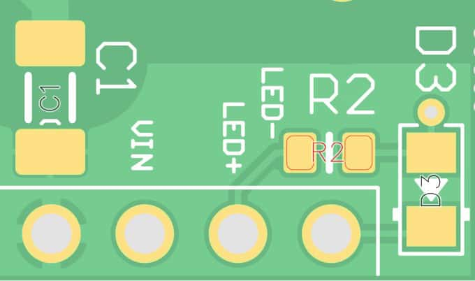 Assembly-Guidelines-R2-Resistor
